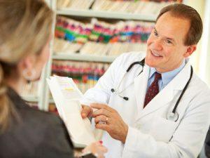 Những điều cần biết về bệnh ung thư gan