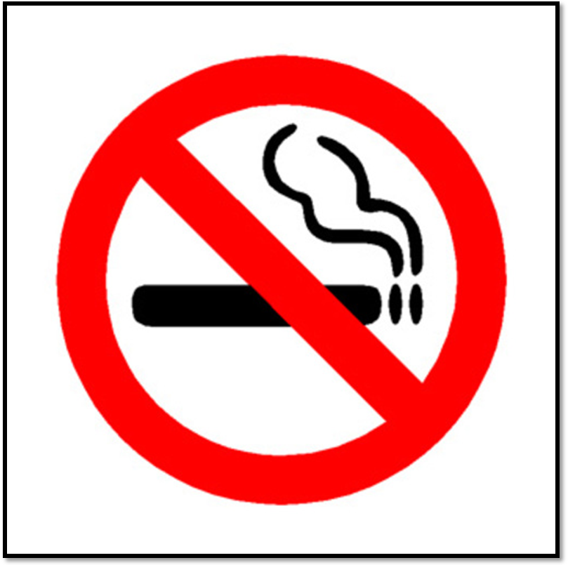 ngừa ung thư phổi