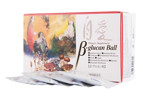 beta-glucan-ball-1