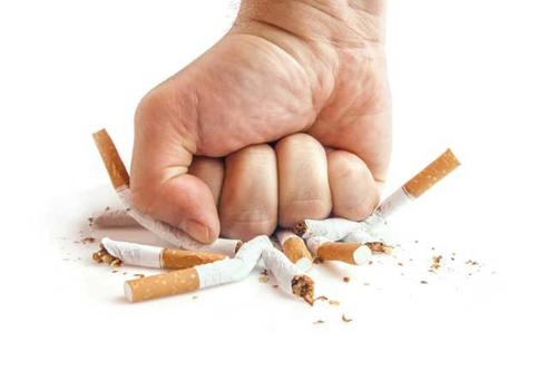 Dấu hiệu ung thư phổi đáng báo động