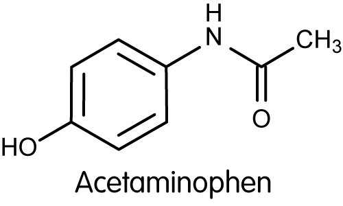 Chữa ung thư bằng thuốc nam, thảo dược