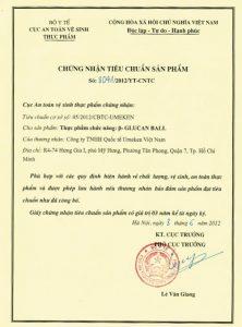 chung-nhan-chat-luong-san-pham-beta