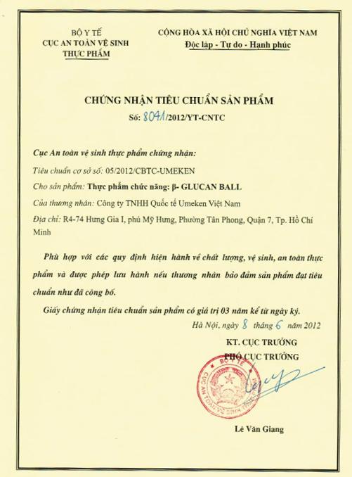 chung-nhan-san-pham-cong-ty-tam-quoc-te