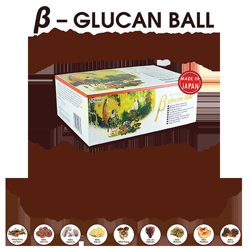 dac-diem-beta-glucan-chinh-hang