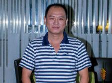 Beta Glucan Ball_Lam Duc Hien-1